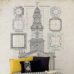 Mural Architecture