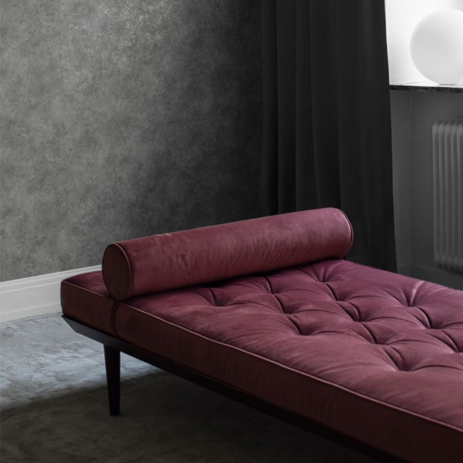 Lounge Luxe Royal