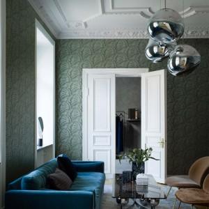 Lounge Luxe Myfair