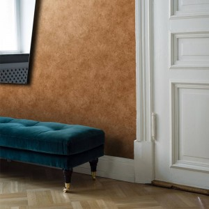 Lounge Luxe Royal 04
