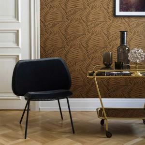 Lounge Luxe Myfair 03