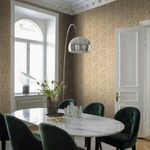 Lounge Luxe Myfair 05