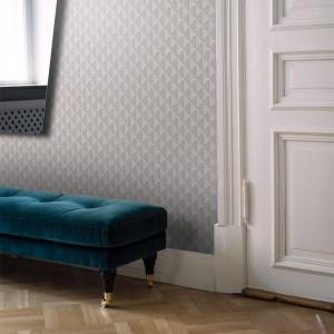Lounge Luxe Opera 02
