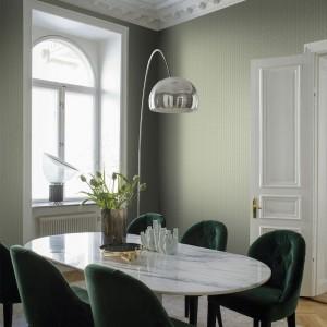 Lounge Luxe Opera 03