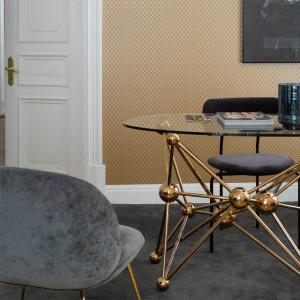 Lounge Luxe Ambassador