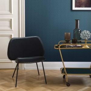Lounge Luxe Ambassador 03