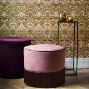 Lounge Luxe Shangri - La 02