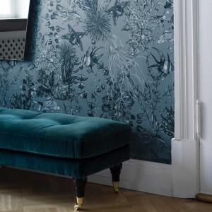 Lounge Luxe Miramar 03