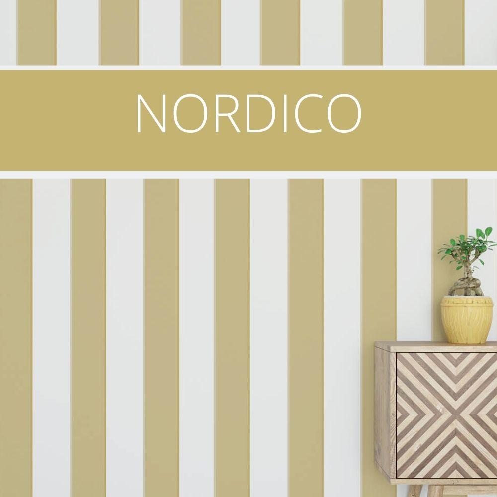 papel-pintado-nordico